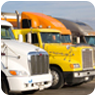 Molding Products Trucks